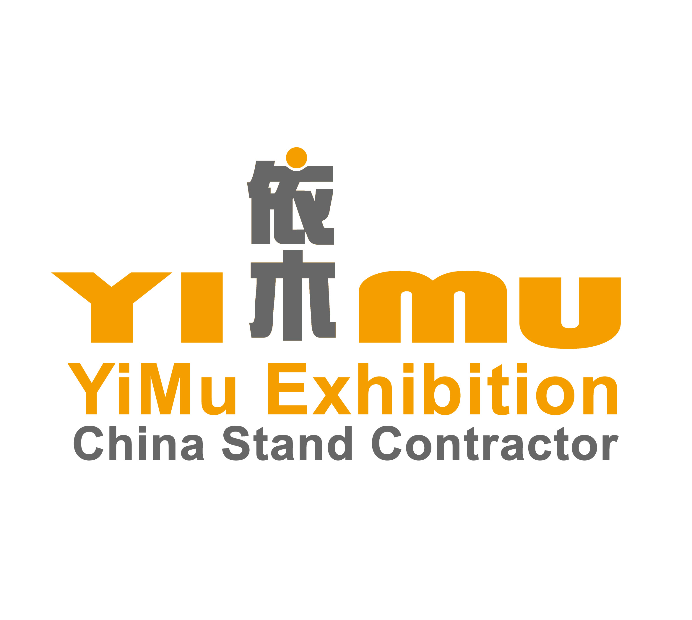 China Stand Contractor | Booth Design | Exhibition Stand Fabrication | Custom Booth construction  |  Conference&Event Management  | Hongkong exhibition contractor | stand designs | event booth fabrication | exhibition display stands | Country Pavilion Construction in hongkong show | One-stop on site services.